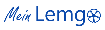 Mein-Lemgo.de