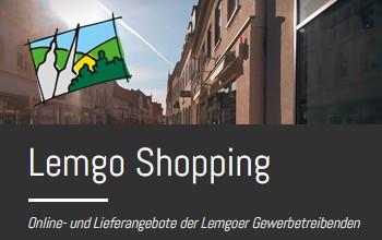 Lemgo Marketing