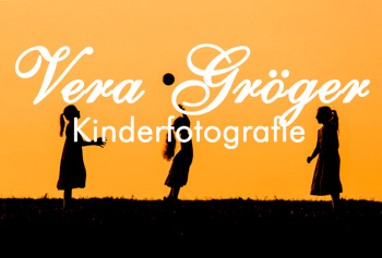 Vera Gröger Kinderfotografie 2