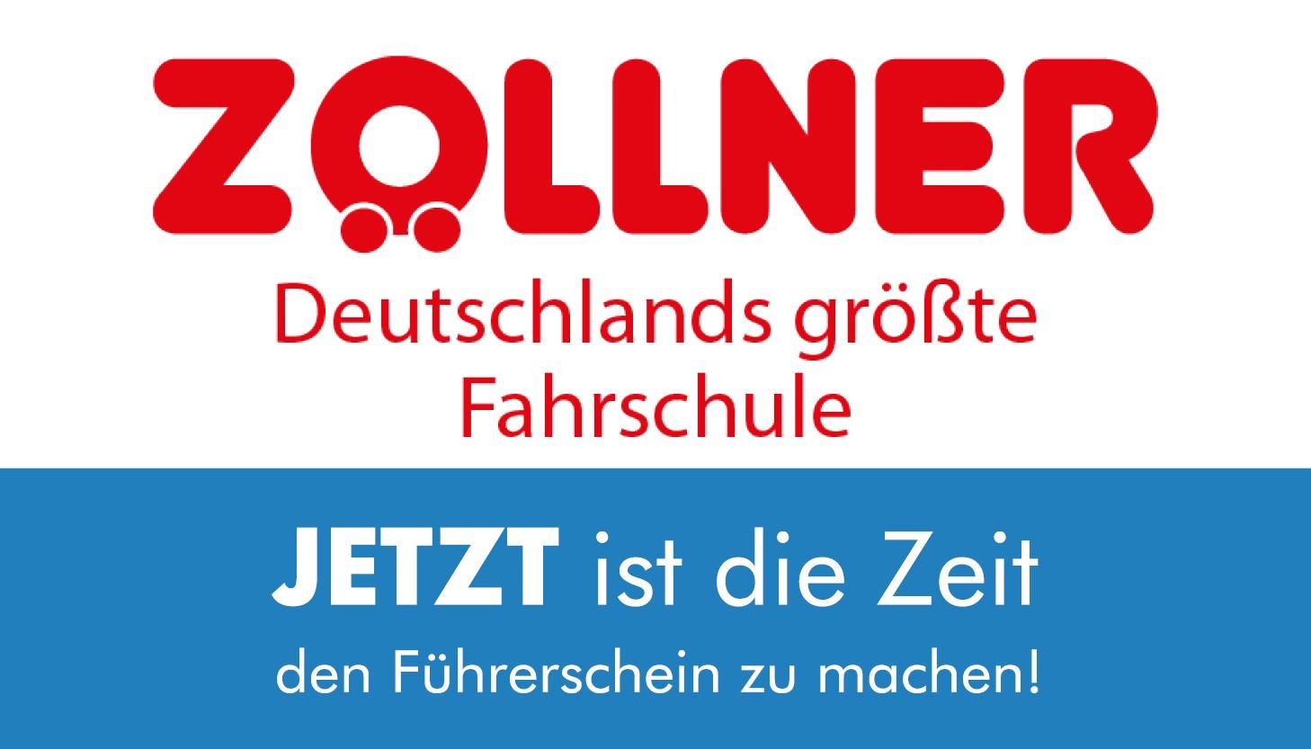 Fahrschule Zöllner