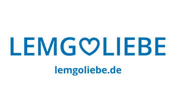 Lemgoliebe