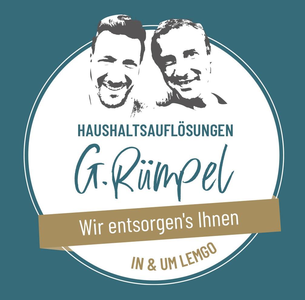 G. Rümpel